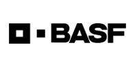巴斯夫化工厂
