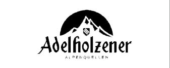 Adelholzener矿泉水