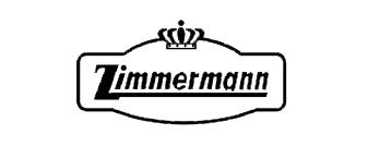 德国Zimmermann肉联厂