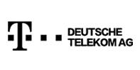 德国电信大楼