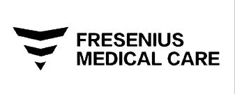 德国制药企业Fresenius