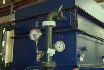 国电双鸭山发电公司