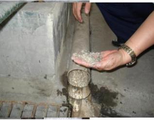 快来了解不同类型的水处理12BETapp的用途都有哪些,不要错过呦