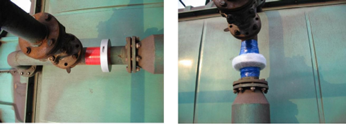 陕西水处理设备安装