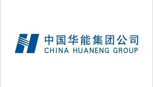 上海良工閥門西南辦事處-調流調壓閥案例