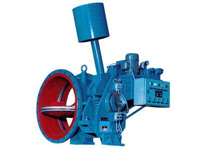 干货!上海液控蝶阀浅析阀门常用非金属材料有哪些?