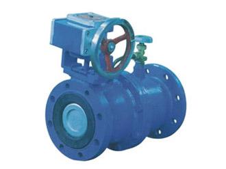 关于水力控制阀在给水系统中的应用,上海良工阀门西南办事处为你分享