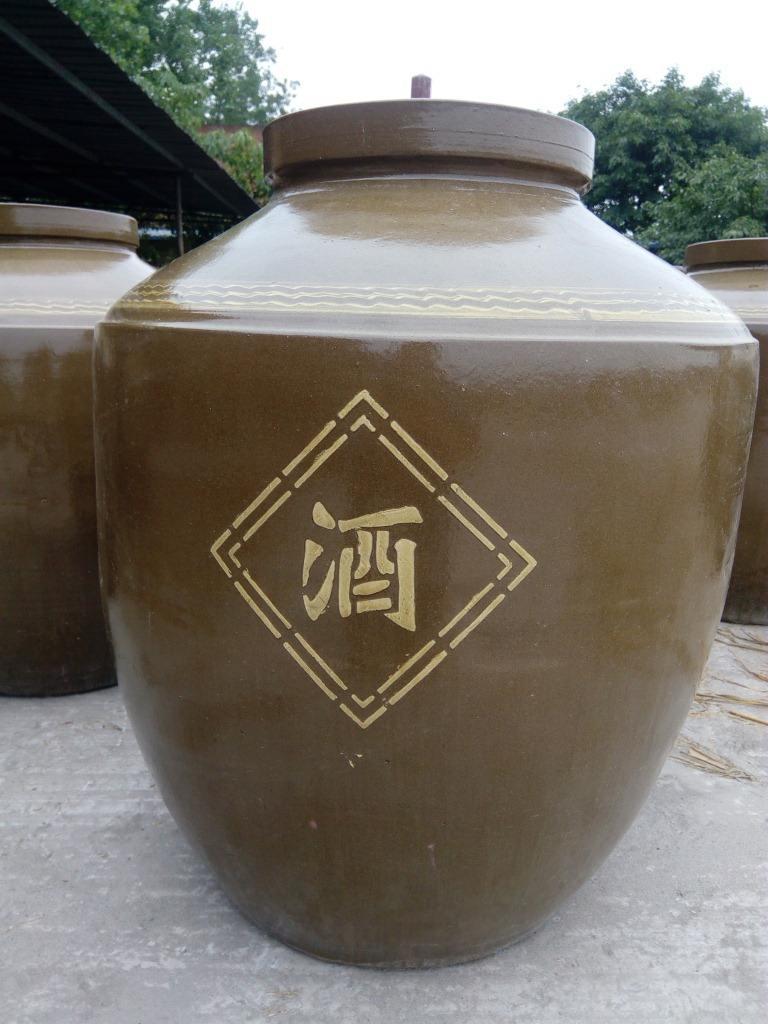 四川酒坛厂家