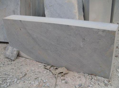 四川青石厂家告诉你这几点是石材行业必须遵守的