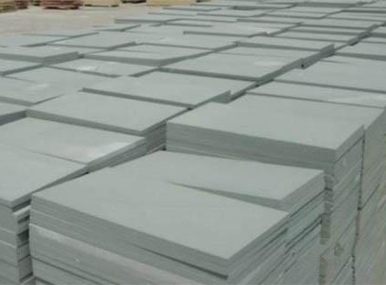 四川青砂岩安装密封的方法介绍,你确定不了解一下?