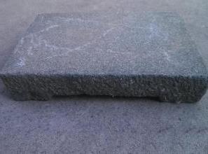 去除青石板上水泥的小秘诀,赶快学起来