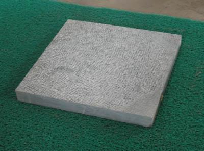 四川青石栏杆厂家对于青石工程板的工艺流程介绍