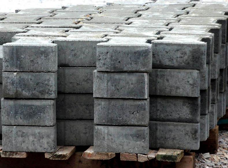 想要知道如何辨别石材的优劣吗?请看这里四川青石厂家的介绍
