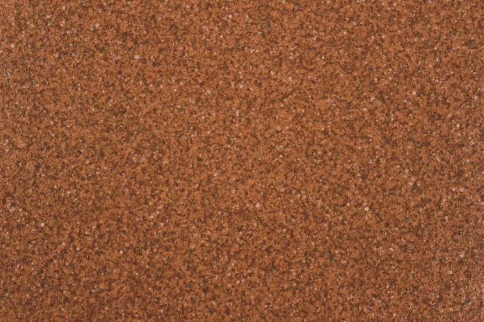 四川****的新型装饰材料——红砂岩