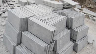 四川青石厂家介绍青石板施工流程