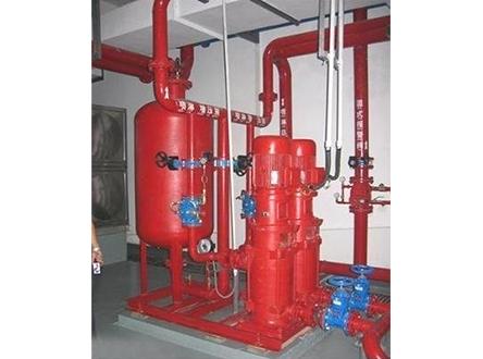 规范要求的消防定期气瓶检测有必要吗?四川消防设施检测公司告诉你