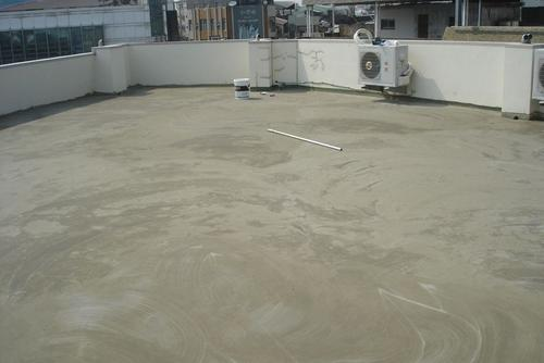 郑州防水工程