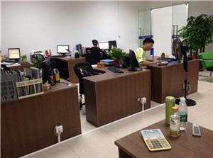 郑州防水公司银之辉企业相册