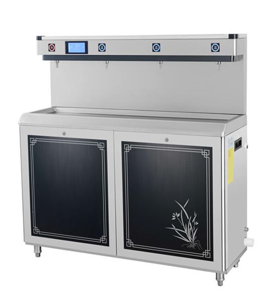 河南直饮机-WY-4G-C(400G)直饮水设备