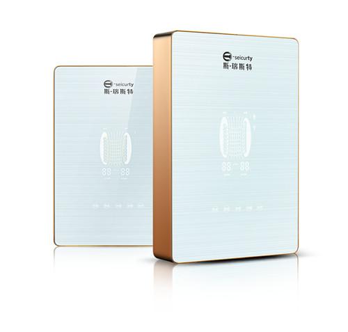 磁能即热式热水器厂家