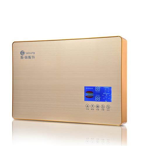 磁能即热式热水器零售