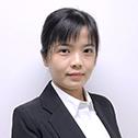 杨阳 中级会计师