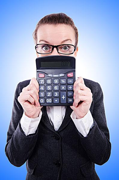 我们不知道的那些事——财务会计与管理会计的区别是什么?