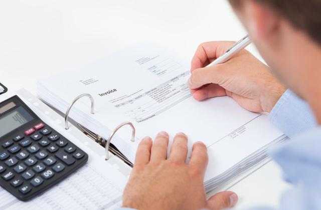 大部分会计培训机构所安排的初级会计课程都有哪些内容