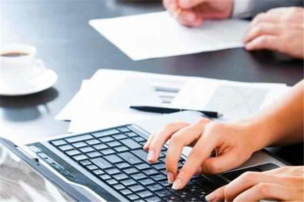 学财务软件