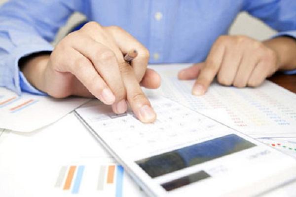 会计的职能——会计分类的五大类分别都是什么