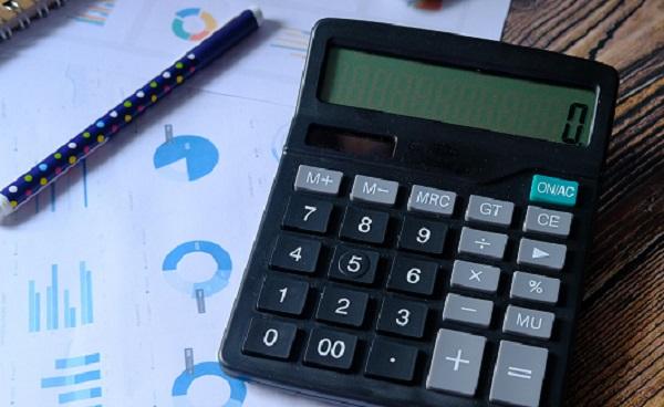 关于如何实现业财融合和从财务会计转型管理会计怎么办的解答
