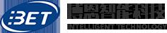 成都博恩智能科技有限公司