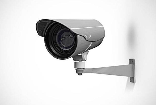如何判定安装的成都监控系统优劣?