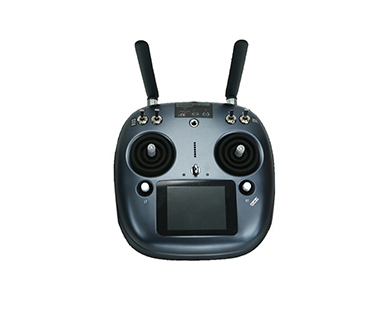 无人机配套设备