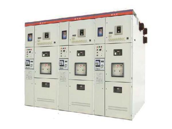 陕西高压配电柜由哪些部件组成大渡口有那些影院,是怎样操作的步步情虫虫电影网?