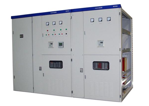 箱式变电站结构形式及箱体安装工艺流程