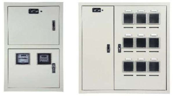 关于陕西配电箱的两个提问大哥电影网第四色,搞懂配电箱到底是什么波霸人妻影院图片?