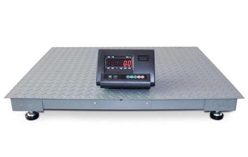 關於四川電子地磅的儀表部分介紹,趕快收藏