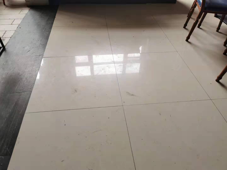 地砖如何防滑,成都地砖防滑处理方法总结