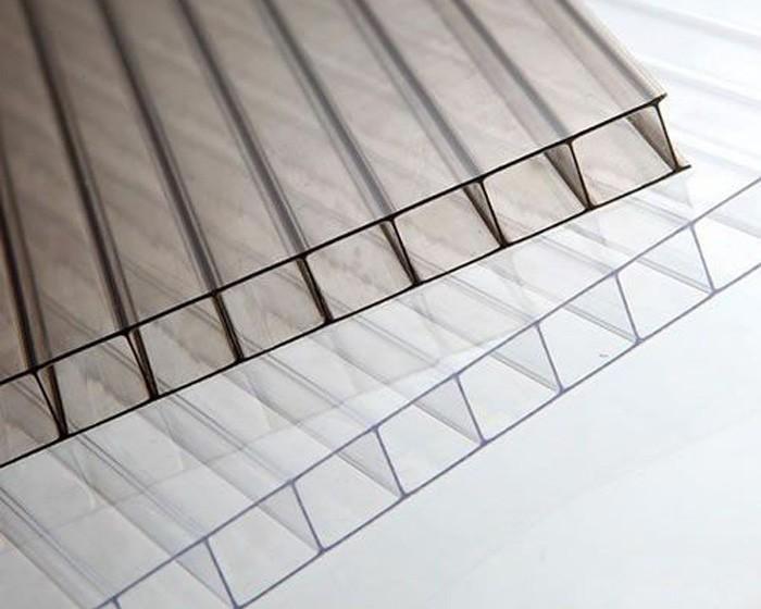 西安PC阳光板
