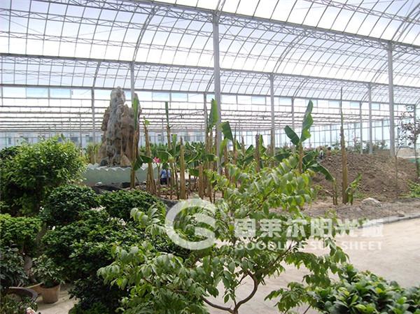 甘肃威武天马文化生态园