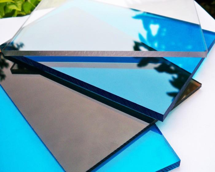 西安耐力板钢结构行道阳光棚施工流程