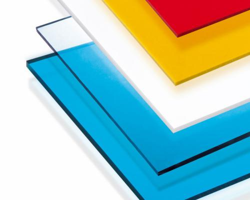 光扩散PC耐力板有哪些特性和优异的使用效果