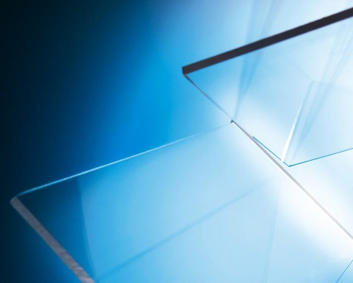 阳光板和耐力板的共同特点