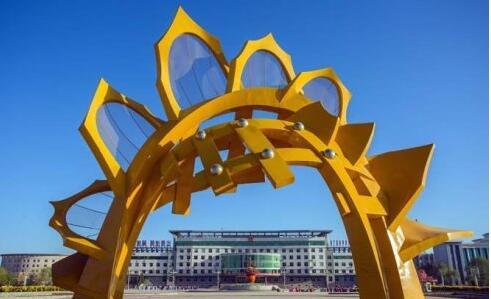 西安展覽展示,巴彥淖爾市