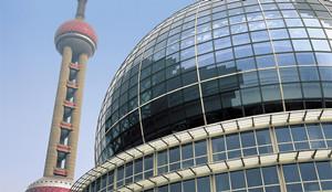 西安会议活动策划,上海向国际会展之都迈进 免费彩金APP馆日趋多功能化