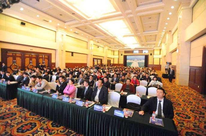 西安会议活动策划定制