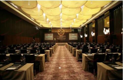 西安会议活动策划公司需要需要准备什么?汉风展览展示为您分享以下知识!