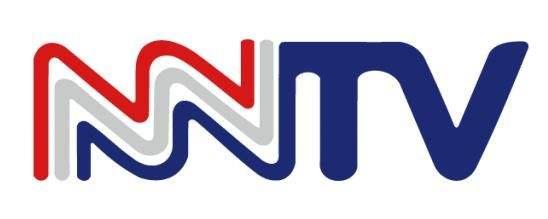 内蒙古电视台整体搬迁