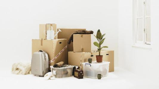 在别人搬家时送什么礼物好呢?